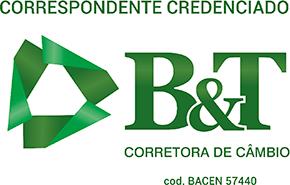 Correspondente Credenciado B&T